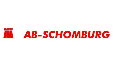 AB-Schomburg