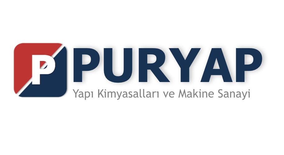 puryap logo
